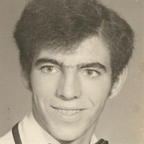 James L. Cavey Jr.