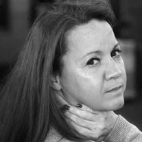 Doreen Ann Sangemino