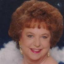Arlene Louise Eddy