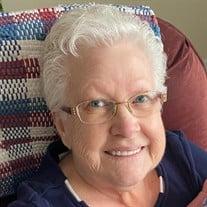 Della M. Pratt