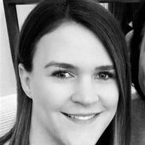 Sarah Elizabeth Price