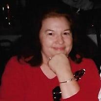 Dorothy Fay Kyle
