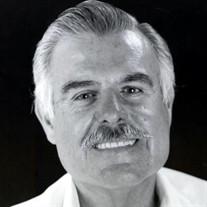 Walter Cordero