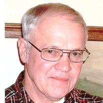 Howard J. Stanley
