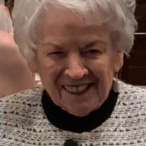 Mary E. Cooper