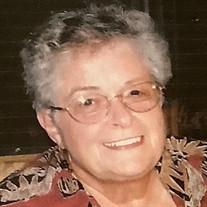 Jeannette R. Corbitt