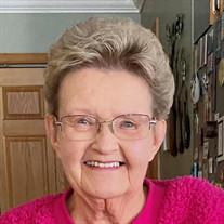 Mary Ann Kuntze