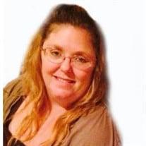 Tina M. Durand