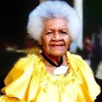 Sereima Taiti Camari Damuni