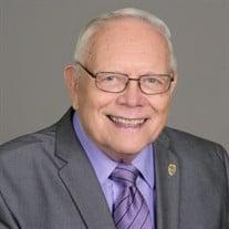 Floyd Edwin Westbrook