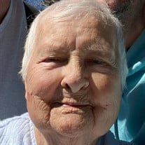 Lois Dixon Harrison