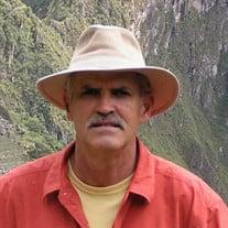 Ernesto de Armas