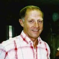 Mr. George B. Van Nest