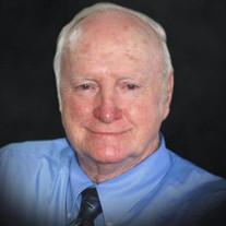 Charles William Messick SR