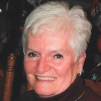 Maureen A. Haran