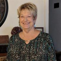 Janice Eileen Noblett