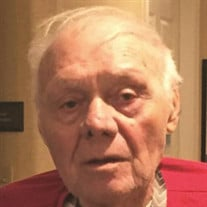 Joseph J. Uriani