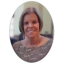 Mary Jean Meyer Maskolunas