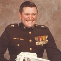 William Mazourek