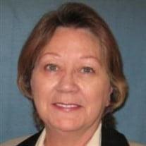 Karen Latham
