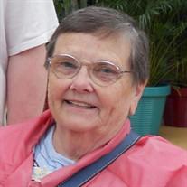 Janice U. Doyle