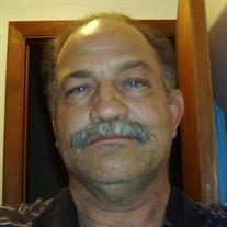 Aaron B. Doroff