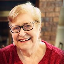 Sharon L. Mason