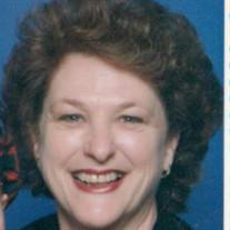 Paula J. Kaylor
