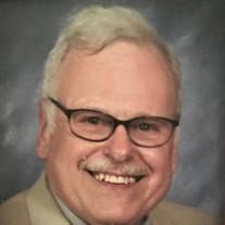Bob Herbst Nipp