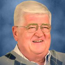 Mr. Butch Massey