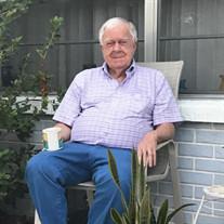 Mr. Dorwin A Skinner Sr.