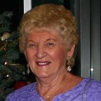 Helen F. Calise