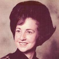 Evelyn J. Detjen