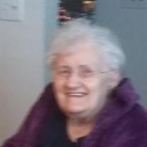 Regina M. Ziober