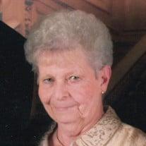 Ronda Marie Rowe