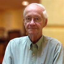 Samuel Berry Shumard