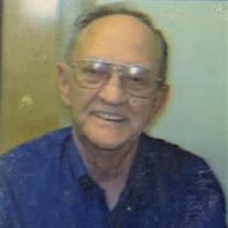 Bobby Gene Oakley Sr.