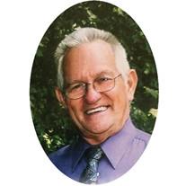 Donald R. Rhodes Sr.