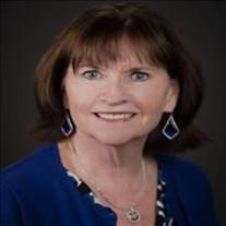 Kathleen Ann Sipes