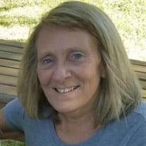 Sheila R. Griggs