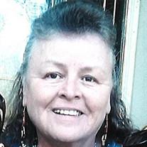 Donna J. Larson