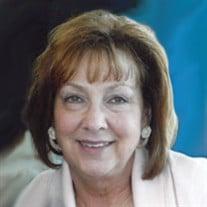 Linda Jean Jablonski