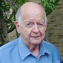 Robert Lee Byerly