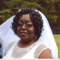 Jacqueline A. Finney-McMurrin