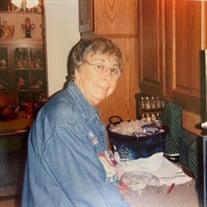 Phyllis Anne Hemmerly