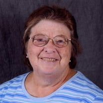 Delores J. Miller