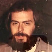 Robert C. Hill, Jr.