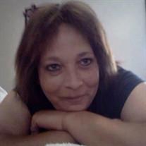 Robin Elaine Harrison
