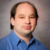 Matthew D. Bergland