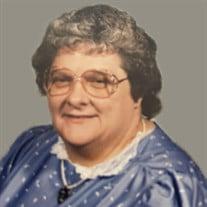 Phyllis Snyder
